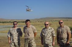 Кипар (UNFICYP)