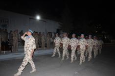 Мировне снаге Уједињених Нација на Кипру